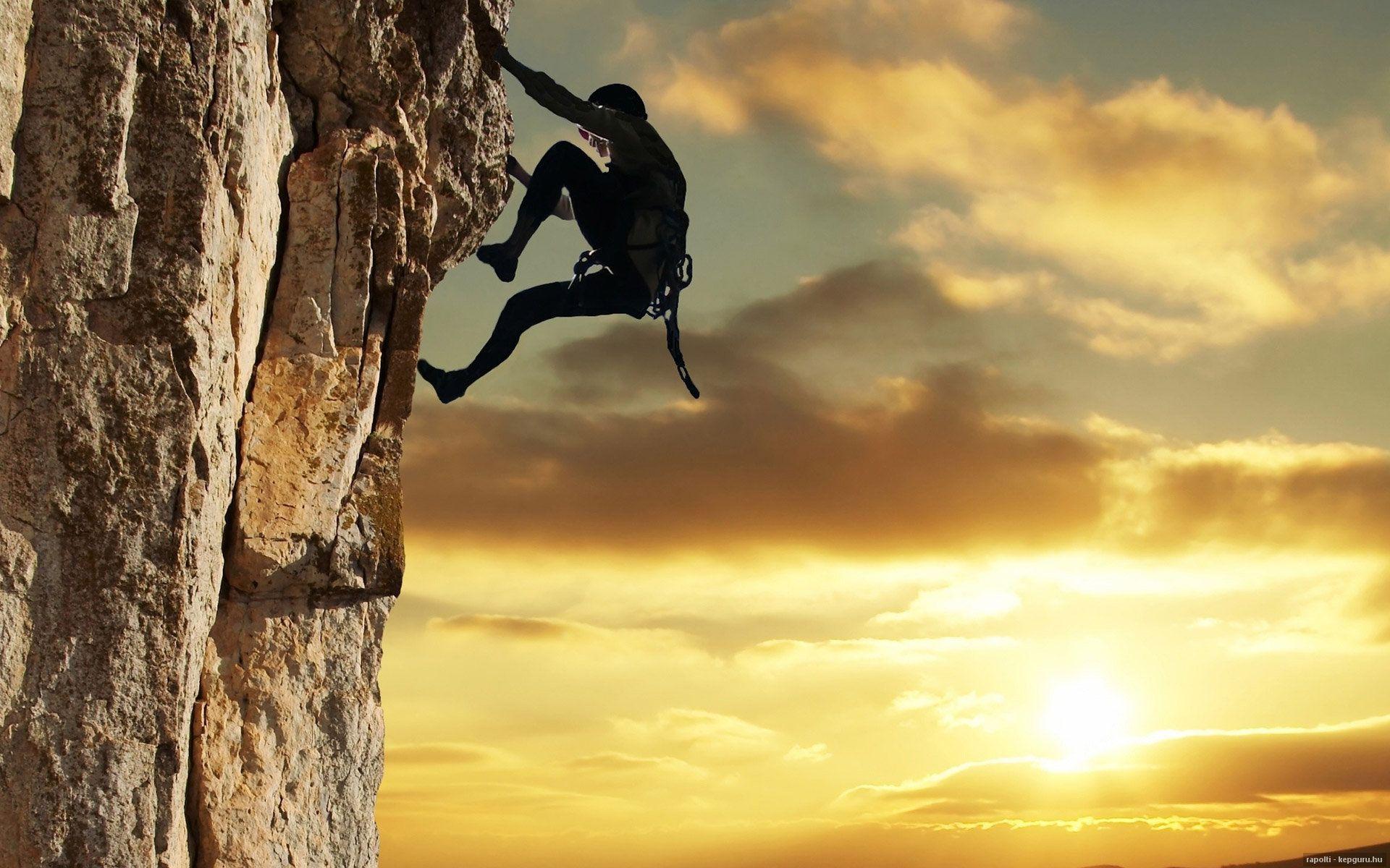 leszokni a dohányzásról hegymászás)